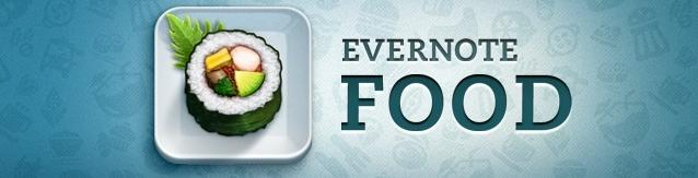 Copia di evernote_food_general