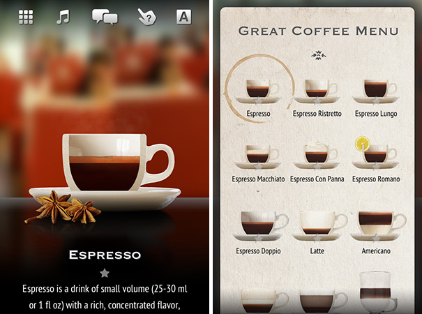 Great-Coffee-App-1