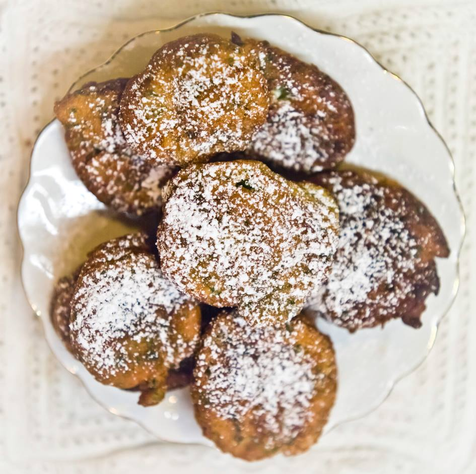 frittelle fiorese 1