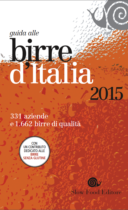 guida birra slow food